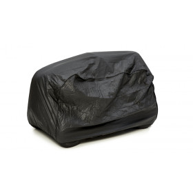 490-290-0013-tractorcover_20