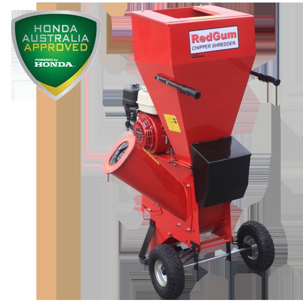 RedGum-Chipper-2705 (1)