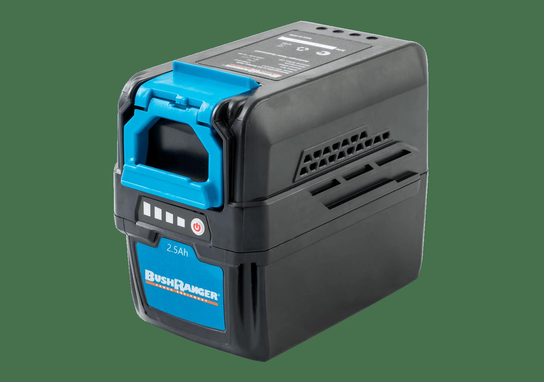 br36v6251-bushranger-36v-2.5ah-battery-powered-large-3
