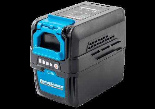 br36v6500-bushranger-36v-5ah-battery-2