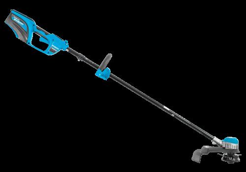 bru36v9101-bushranger-36v-battery-powered-line-trimmer-5