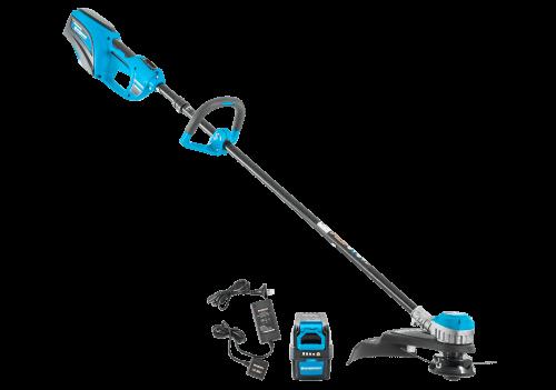 bru36v9101k25ahl-2.5ah-trimmer-kit