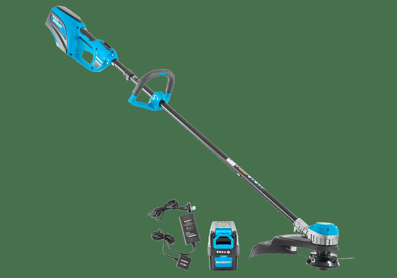 bru36v9101k5ah-5ah-trimmer-kit