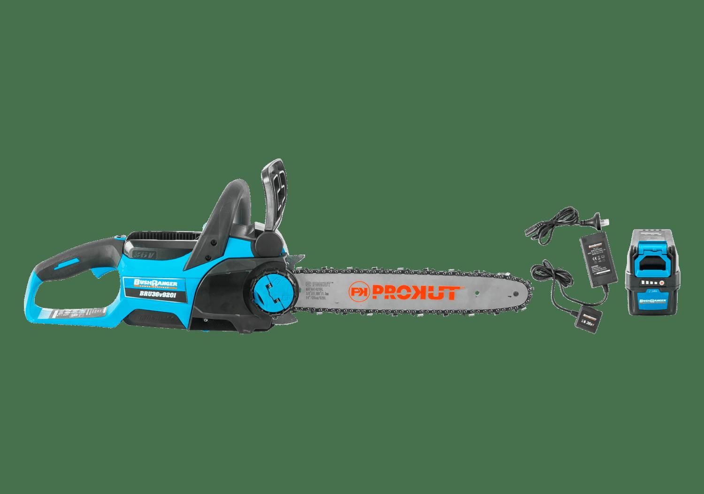 bru36v9201k25ahl-2.5ah-chainsaw-kit