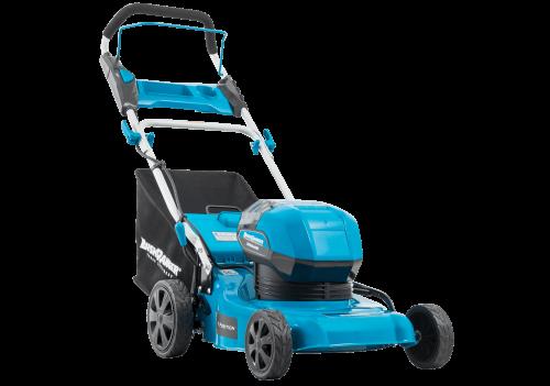 bru36v9501-bushranger-36v-battery-powered-16-inch-lawn-mower