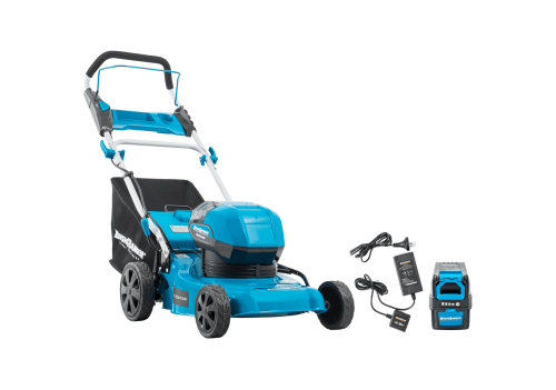 bru36v9501k5ah-5ah-16-mower-kit