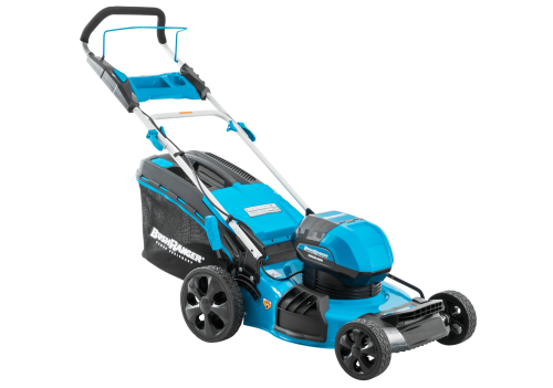 bru36v9601-bushranger-36v-battery-powered-18-inch-lawn-mower