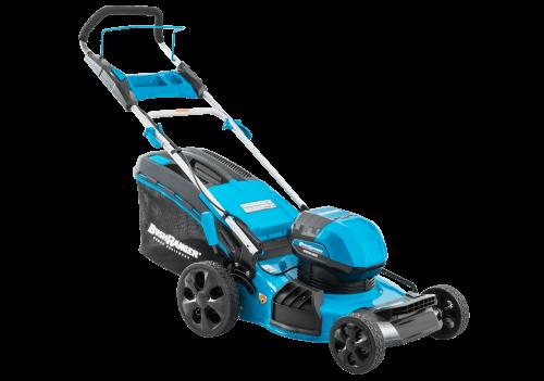 bru36v9601-bushranger-36v-battery-powered-18-inch-lawn-mower