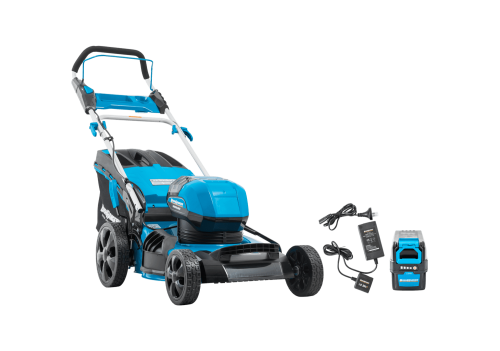 bru36v9601k5ah-5ah-18-mower-kit