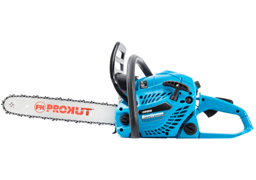 bruzcs4210-bushranger-chainsaw-epa-6