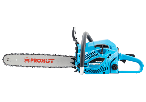 bruzcs5610-bushranger-chainsaw-epa-2