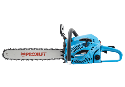 bruzcs5610-bushranger-chainsaw-epa-3