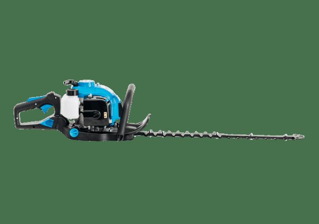 ht2601-bushranger-home-series-hedge-trimmer-3