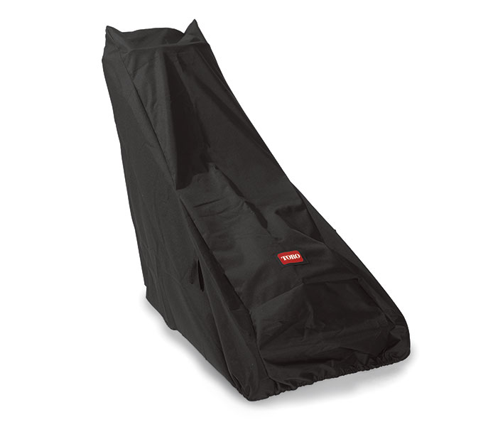 wpm-recycler-mower-cover-490-7462-694×594