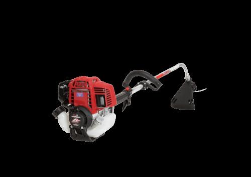 b25-bushranger-bent-shaft-trimmer-4