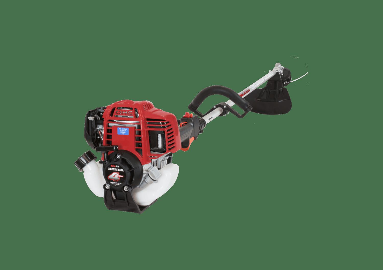 bch25-bushranger-straight-shaft-trimmer-4