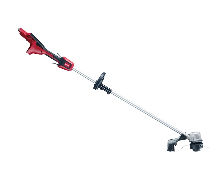 60V Brushcutter