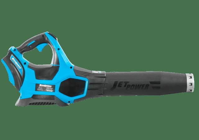 36v Battery Blower Skin