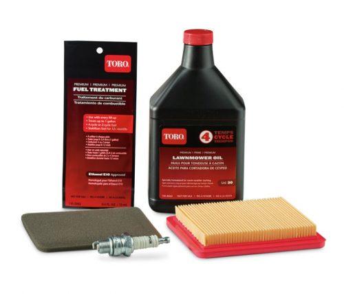 wpm-toro-maintenance-kit-20240-694×594