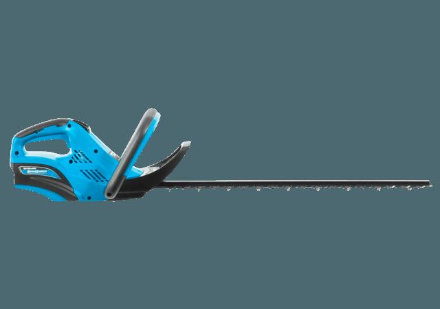 36V Battery Powered Hedge Trimmer (Skin)