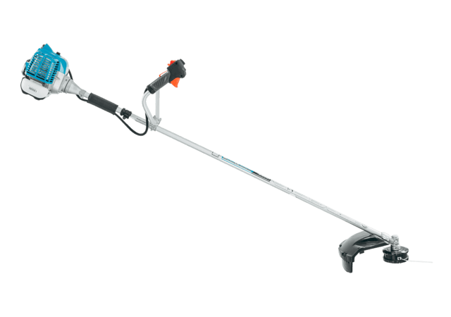 Bushranger BC301 SS BH Brushcutter