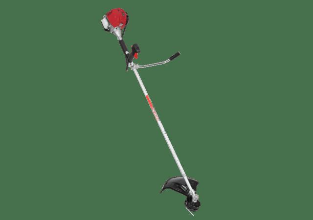 Bushranger Brushcutter BCH25H 4 Stroke