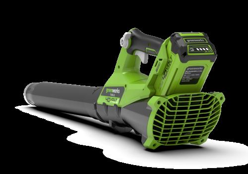 40V Greenworks Cordless Blower Skin
