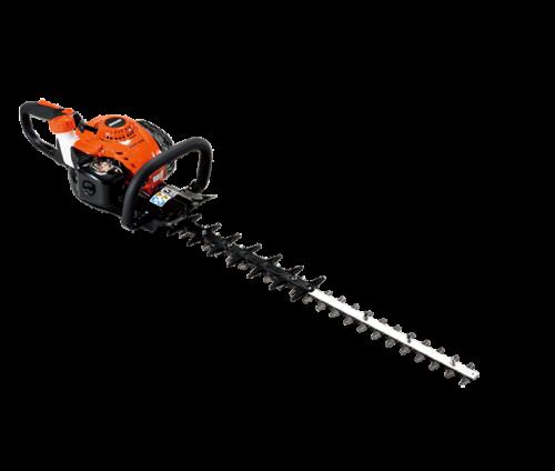 """Hedge Trimmer Echo 29"""" HCR-185ES"""