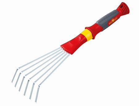 LD-2K Mini Sweep