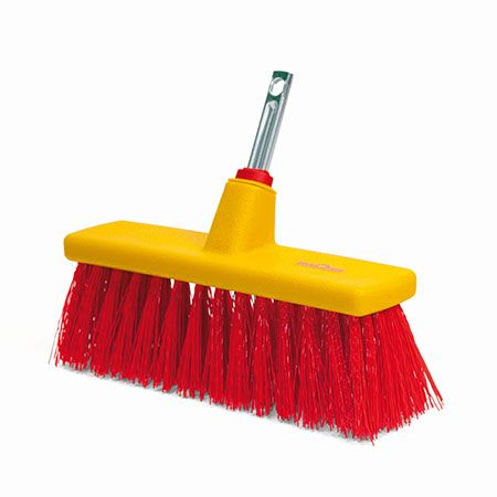 B 30 M Street Brush