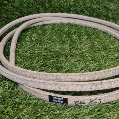Genuine Toro Deck V Belt