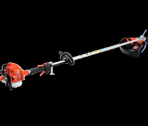 Echo SRM236TES Brushcutter