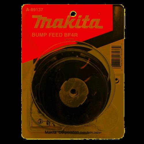 Makita Nylon Head 8mm x 1.25mm - RHT / B