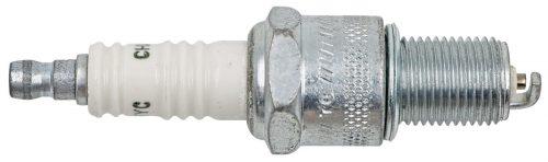 Spark Plug Champion N9YC