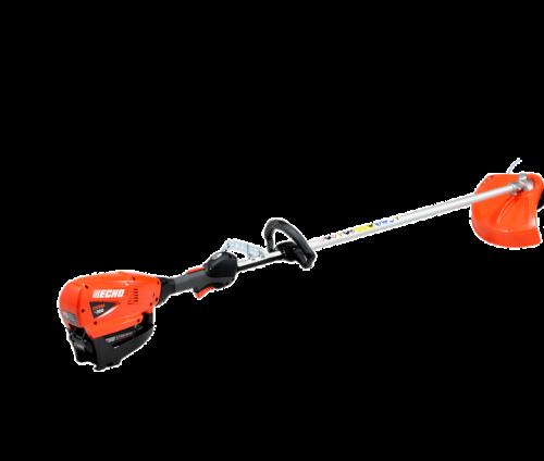 DSRM-300 2 A/H Kit