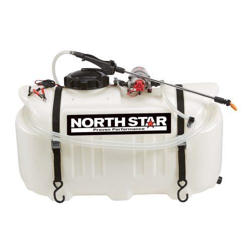 Northstar 98 L Sprayer