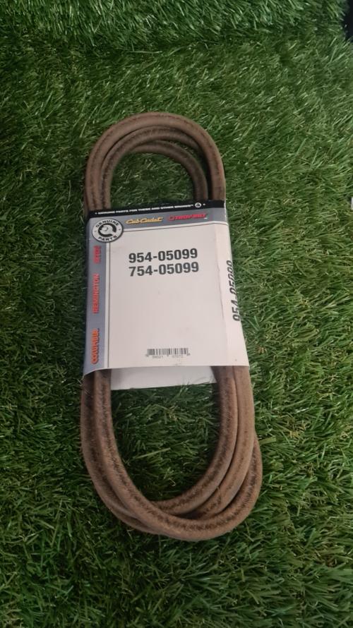 """Rover Deck Belt 42"""" 954-05099"""