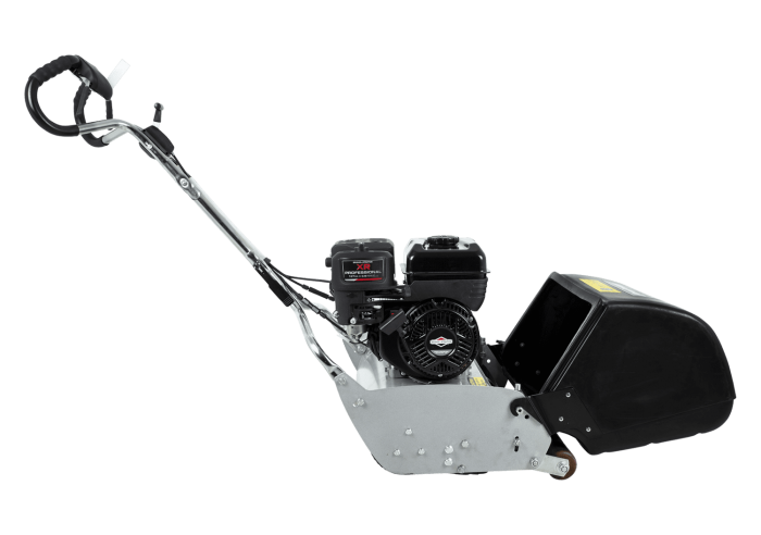 Bushranger 500cm Cylinder Mower